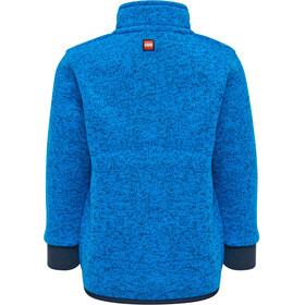 LEGO wear Sofus 772 - Veste Enfant - bleu